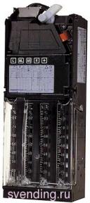 NRI G 46