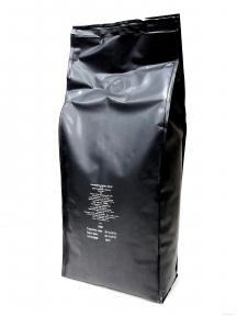Кофе в зернах ICS Budjet