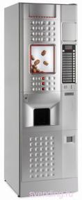 Кофейный автомат Rheavendors Sagoma Europa IN