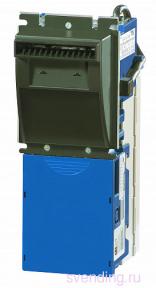 Купюроприемник JCM DBV-301