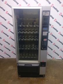 Снековый автомат Necta Melodia 6-30