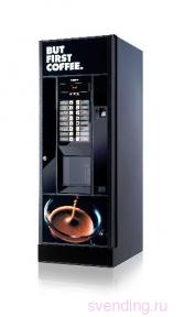 Кофейный автомат Saeco OASI 400