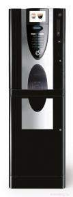 Кофейный автомат Bianchi LEI 200