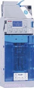 NRI Currenza Blue