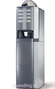 Кофейный автомат Necta Colibri C5